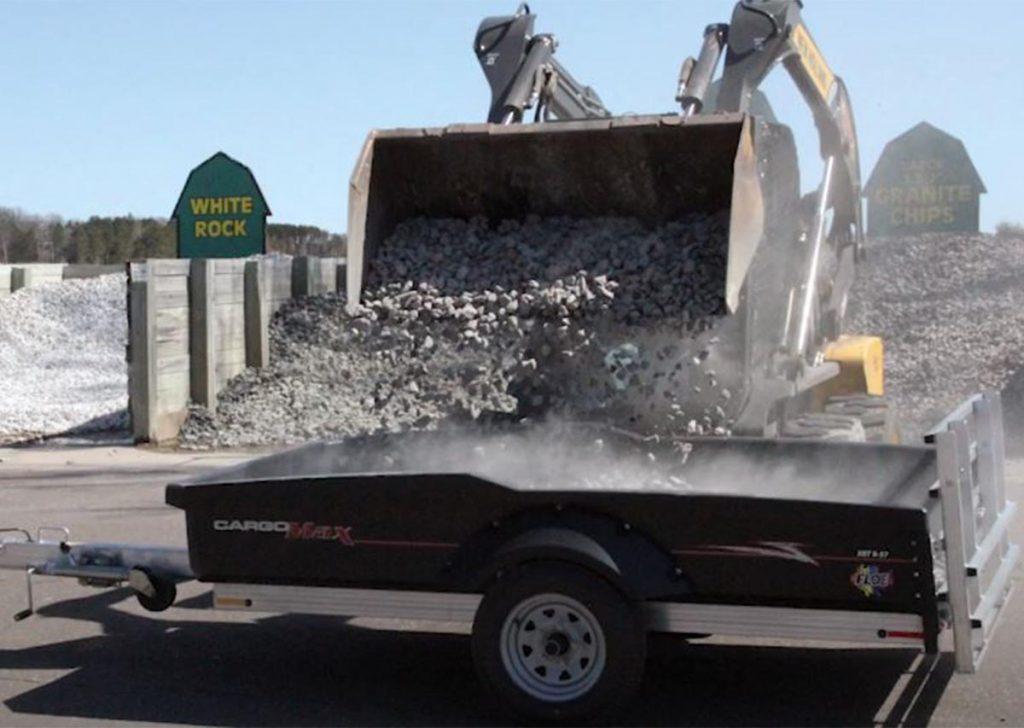 Remorque-cargo-max-durabilite-extreme