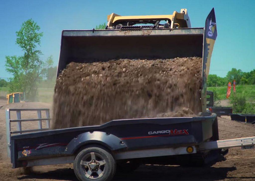 Remorque-plastique-cargo-max-durable-solide